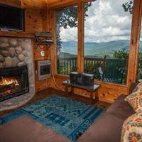 Wilderness View Cabins