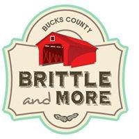 Bucks County Brittle & More LLC