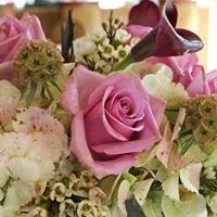 Design   floral fashion