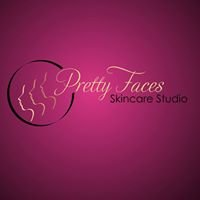 Pretty Faces Skincare Studio