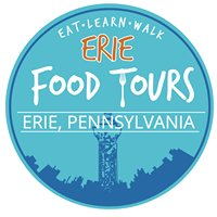 Erie Food Tours