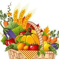Washington Farmers' Market (Official)