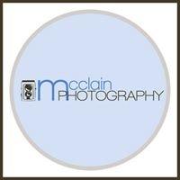 McClain Photography