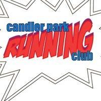 Candler Park Running Club
