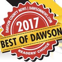 Dawsonville Tavern