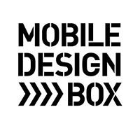 Mobile Design Box