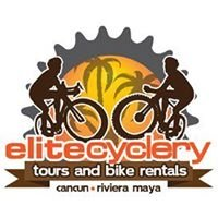 Bicycle Rentals - Cancun & Riviera Maya