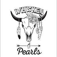 Whiskey and Pearls
