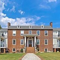 Katherine Grace Manor