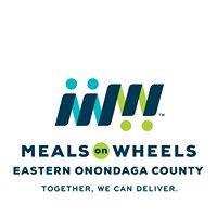 FM-JD Meals on Wheels