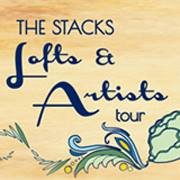 The Stacks Lofts+Artists Tour