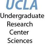 URC-Sciences at UCLA