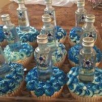 Sweet Heaven Cupcakery