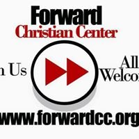 Forward Christian Center