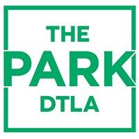 The Park DTLA