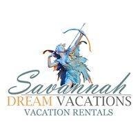 Savannah Dream Vacations
