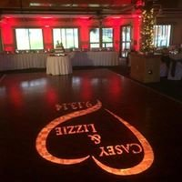 Platinum Entertainment Disc Jockeys & Event Lighting