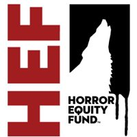 Horror Equity Fund Inc.