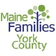 Maine Families Home Visiting- York County