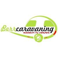 Berrcaravaning