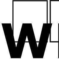 WFC Wirtschafts- und Finanz Consulting