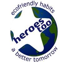 HeroesToo Foundation