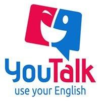 YouTalk