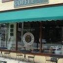 Espresso Lane Newnan GA