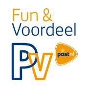 PV PostNL