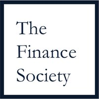 NYU Stern Finance Society