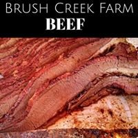 Brush Creek Farm