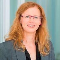 Kati Schmitt-Stuhlträger | Wortmarketing & Training