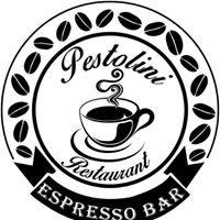 Pestolini/ Restaurant