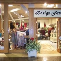 Design Faze Boutique