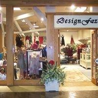 Design Faze Boutique