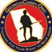 GeorgiaCarry.Org