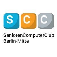 Senioren Computer Club Berlin-Mitte