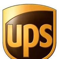 The UPS Store 4361