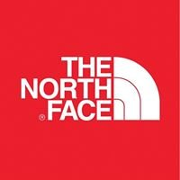 The North Face Berkeley Outlet