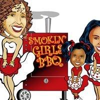 SmokinGirls BBQ