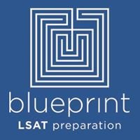 Blueprint LSAT Preparation