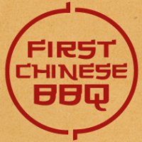 First Chinese Barbecue