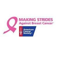 Making Strides Against Breast Cancer of Cobb County 5K Walk/Run