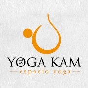 Yoga Kam Chile
