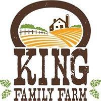 The King Family Farm