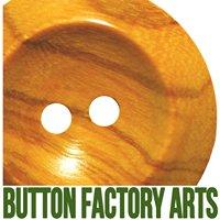 Button Factory Arts