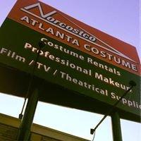 Norcostco Atlanta Costume