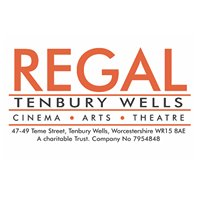 Regal Tenbury Wells