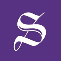 The Sewanee Purple