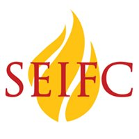 Southeastern Interfraternity Conference (SEIFC)